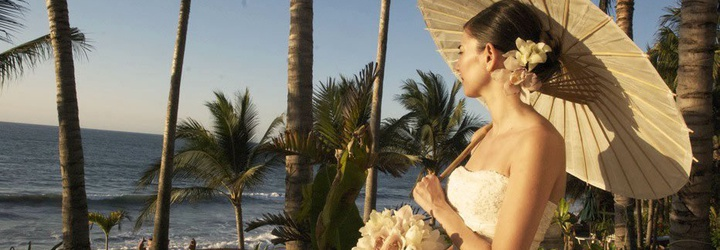 FREE WEDDING Golden Parnassus All Inclusive Resort & Spa Hotel Cancún