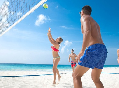 Activities Golden Parnassus All Inclusive Resort & Spa Hotel