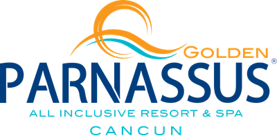 Golden Parnassus All Inclusive Resort & Spa Hotel - Cancún  - 3 estrellas superior